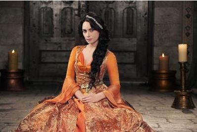 Melisa Sözen  Genç oyuncu Melisa Sözen'in 3 bin 663 hayranı bulunuyor.