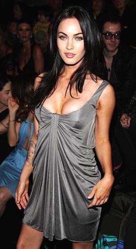 Hollywood güzelleri doğuştan ya da sonradan olma kusurları itiraf etti.