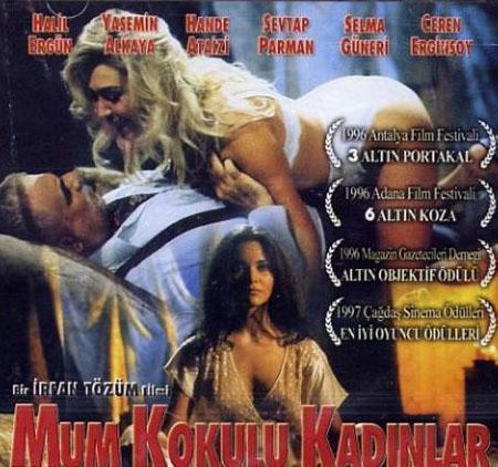 Yaprak Dökümü, Issızlığın Ortası gibi TV dizileri ile Paramparça, Çağdaş Bir Köle, Sis gibi sinema filmlerinde rol aldı.