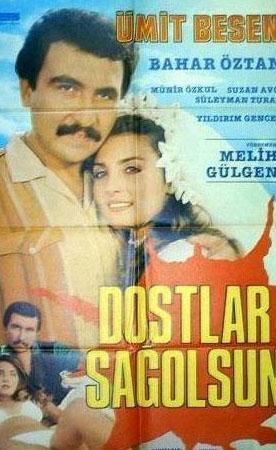 90'lı yılların başında bir mimara evlenip Bodrum'a yerleşti.