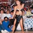 1980'lerin ve 90'ların ünlüleri.. - 20
