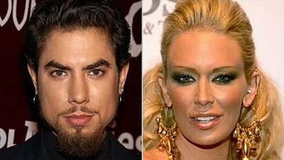 Navarro'nun kendisini Jameson ile aldattığından emin olan Electra bunu bir türlü kanıtlayamıyordu.