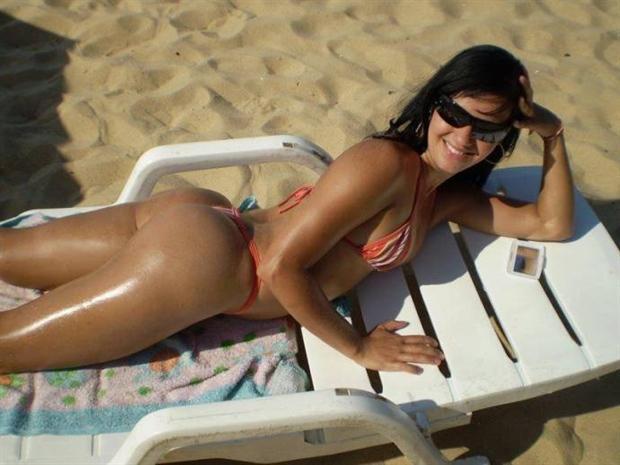 Latin Amerika'nın en güzel kızları - 2