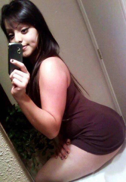 Latin Amerika'nın en güzel kızları - 63