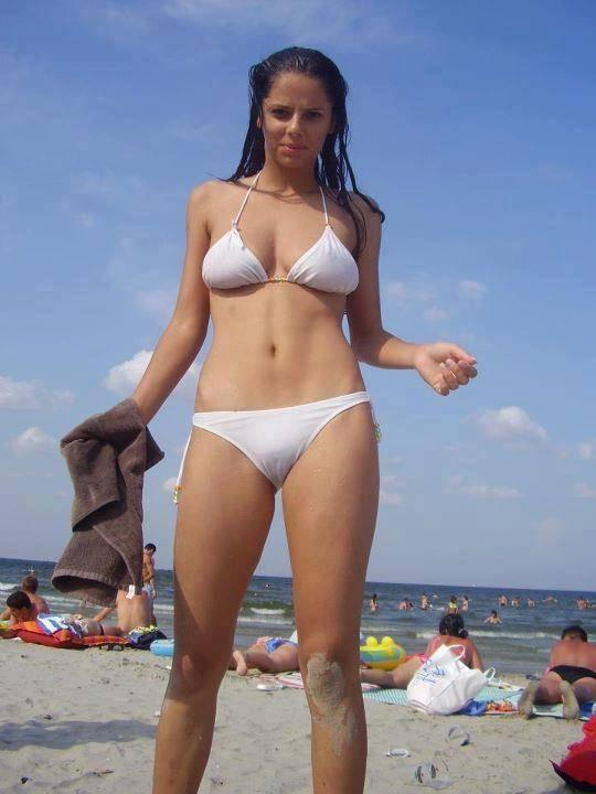 Latin Amerika'nın en güzel kızları - 38
