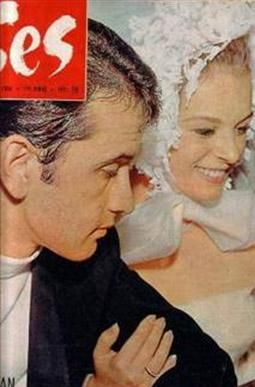 Nikah memurunun karşısına bir saat geç çıktılar!  Hülya Koçyiğit ile Selim Soydan'ın nikah günü de epey zorlu geçti.