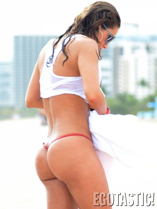 Jennifer Nicole Lee - 38