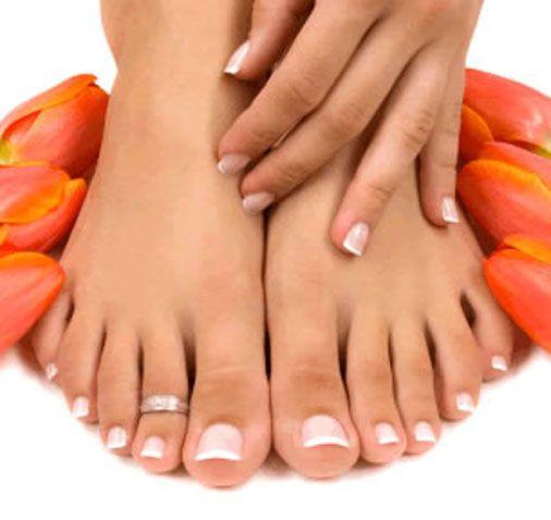 Korunma tedbirleri nelerdir?   *Ayak hijyenine dikkat edilmeli,   *Çatlaklar oluşmasına yol açmamak için temizliğe özen gösterilmeli,   *Özel nemlendirici ve çatlamayı önleyecek ayak bakımı kremleri kullanılmalıdır.   *Ayaklar sıcak-soğuktan korunmalıdır. Örn. Diyabetli hasta kızgın kumlar üzerinde çıplak ayakla yürümemelidir, ya da yatağında ayak ısıtıcıları, termofor vb. şeyler kullanmamalıdır.