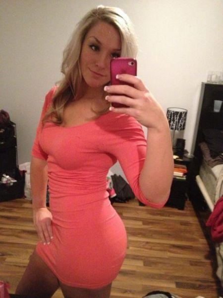 Dar elbise sevenler - 23