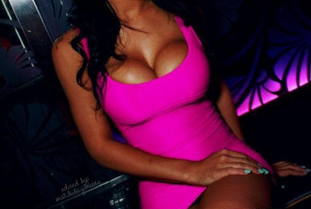 Dar elbise sevenler - 228