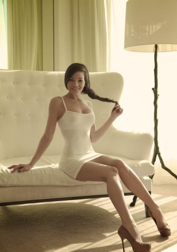 Dar elbise sevenler - 5