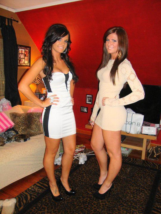 Dar elbise sevenler - 239