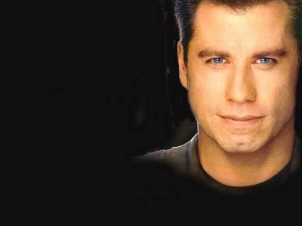 John Travolta - Hairspray / Edna Turnblad