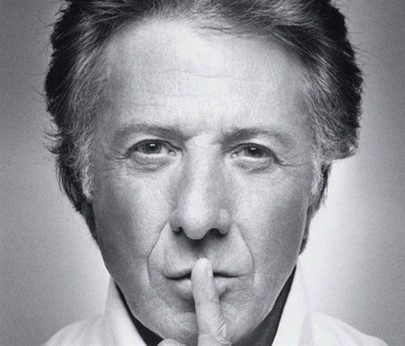 Dustin Hoffman - Tootsie / Dorothy Michaels