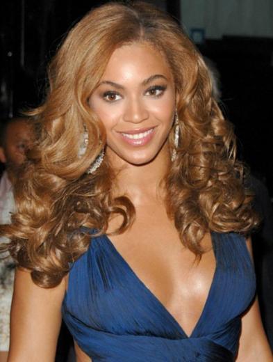 Beyonce, dergiye verdiği demeçte, doğum yaptığı için kendisini daha da güzel hissettiğini söyledi.