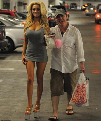 Alışverişe böyle çıkıyorlar - 2