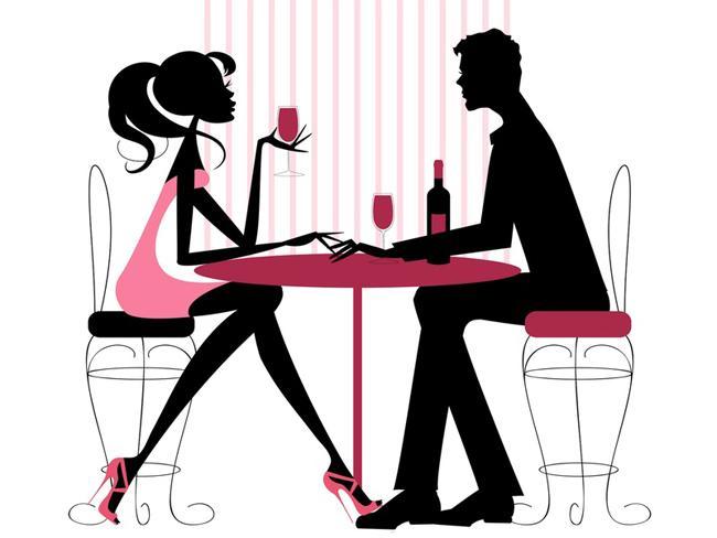 14) İlk birkaç görüşmede hesabı sizin ödemenize izin verebilir, ancak hayallerindeki kadın söz konusu olduğunda buna izin vermeyi asla düşünmez. Onunla mutlaka hesabı paylaşın ya da hesabı ödemesine izin verin. Eğer o an için yeterli geliri olmadığını hissediyorsanız, başka bir program yapın. Kimi zaman evde film izlemek dışarıda yemek yemekten çok daha cazip olabilir.