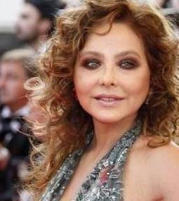 Ornella Muti 80'lere damgasını vuran bir sinema yıldızıydı.