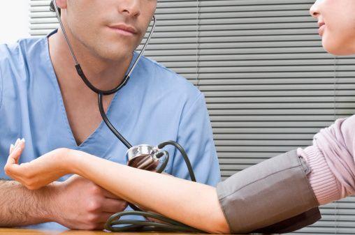 Sağlıkla İlgili Bilinen 51 Yanlış! - 10