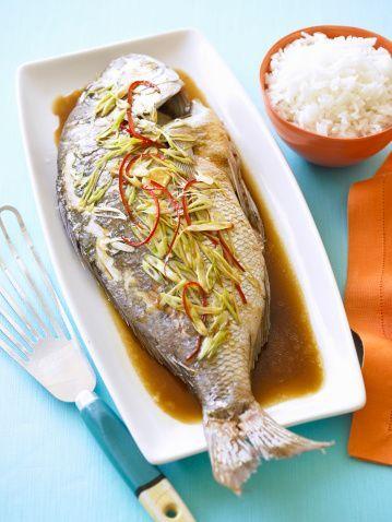 Deniz ürünleri faydalı   A grubundakiler, sağlıklı bir şekilde kilo verebilmek için her türlü eti yemek listelerinden çıkarmalıdırlar. Bu öneri pek de gerçekçi sayılmaz. Daha gerçekçi davranalım ve şöyle diyelim: Mümkün olduğu kadar az et tüketilsin.