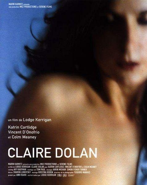 3-Claire Dolan (1998)