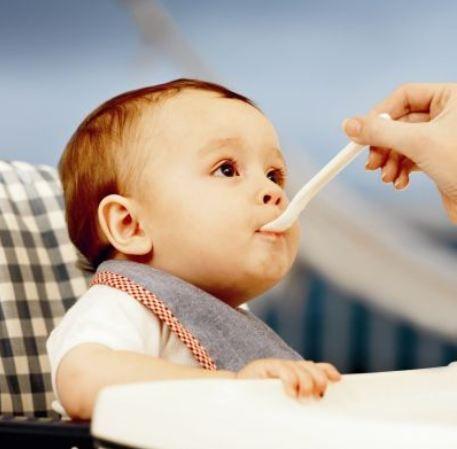 • İştah açıcı şurup işe yarar!   Vitamin şuruplarının iştah açtığı hazırlayıcı firmalar tarafından sıklıkla vurgulanmaktadır. İyi beslenmeme nedeniyle bazı çocuklarda yeterli büyüme sağlanamıyor ise, hekim önerisi ve kontrolü ile bazı vitamin ilaçlarını kullanmak gerekebilir. Allerji ilaçları ve hormonlu ilaçlar yan etki olarak iştah artışı yaparlar. Bu nedenle çocuklarda uzun süreli bu ilaçları kullanılmaları önerilmemektedir.