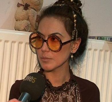 Kenan İmirzalıoğlu ile birlikte Deli Yürek dizisinde oynayan Yargıcı, o dönemde hem özel hayatında hem de iş hayatında peşpeşe hayal kırıklıklarına uğramıştı.