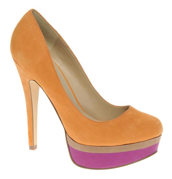 Neon ayakkabılar - 10