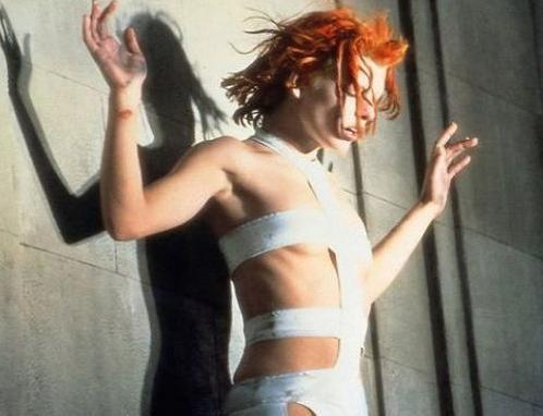 Beşinci Element, onun hafızalara kazınan filmi. Onun unutulmaz filmleri arasına Resident Evil serisi de sayılabilir.