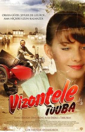 Karaoğlan, Mumya Firarda, Çılgın Dersane, Vizontele Tuuba gibi bir çok sinema filmi ve dizide oynadı.
