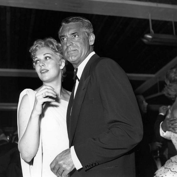 1959: Kim Novak