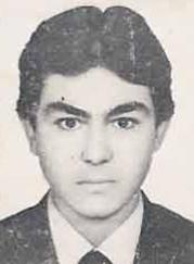 Serdar Ortaç, Haydarpaşa Meslek Lisesi'nin torna-tesviye bölümünden mezun.