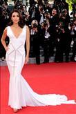 Cannes Film Festivali'nden kırmızı halı fotoğrafla - 11