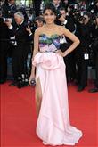 Cannes Film Festivali'nden kırmızı halı fotoğrafla - 17