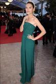 Cannes Film Festivali'nden kırmızı halı fotoğrafla - 38