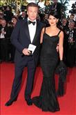 Cannes Film Festivali'nden kırmızı halı fotoğrafla - 2