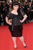 Cannes Film Festivali'nden kırmızı halı fotoğrafla - 3