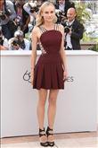 Cannes Film Festivali'nden kırmızı halı fotoğrafla - 5