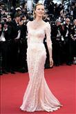 Cannes Film Festivali'nden kırmızı halı fotoğrafla - 8