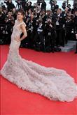 Cannes Film Festivali'nden kırmızı halı fotoğrafla - 9