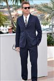 Cannes Film Festivali'nden kırmızı halı fotoğrafla - 12