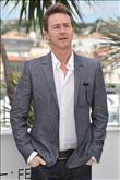 Cannes Film Festivali'nden kırmızı halı fotoğrafla - 14