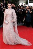 Cannes Film Festivali'nden kırmızı halı fotoğrafla - 15
