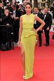 Cannes Film Festivali'nden kırmızı halı fotoğrafla - 18