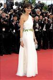 Cannes Film Festivali'nden kırmızı halı fotoğrafla - 19