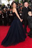 Cannes Film Festivali'nden kırmızı halı fotoğrafla - 28