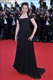 Cannes Film Festivali'nden kırmızı halı fotoğrafla - 30