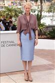 Cannes Film Festivali'nden kırmızı halı fotoğrafla - 35