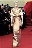Cannes Film Festivali'nden kırmızı halı fotoğrafla - 36