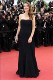 Cannes Film Festivali'nden kırmızı halı fotoğrafla - 37